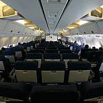 http://cdn-www.airliners.net/photos/airliners/2/8/0/0903082.jpg?v=v40