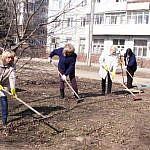 http://nov-pravda.ru/files/2015/03/14.jpg