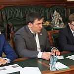 http://kemoblast.ru/uploads/2017/04/20-04-Evraz-1024x576.jpg