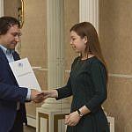 Пресс-служба депутата Госдумы РФ