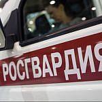 http://bk55.ru/fileadmin/bkinform/bk_info_94110_big_1486982123.jpg