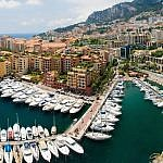 http://ee24.ru/media/articles/uploads/2013/11/18/harbour-monaco_.jpg