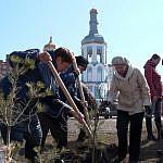 http://kemoblast.ru/uploads/2017/04/hram-Utoli-Moya-Pechali-posadka-derevev-11-04-2017-1024x687.jpg