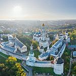 http://airpano.ru/files/Sergiev-Posad-Russia/images/image2.jpg