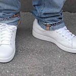 http://princessabizhu.ru/photos/kedy-belye-dlya-devochki-adidas-131-large.jpg