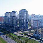 https://cdn.cian.site/7/754/812/kemerovositi-kemerovo-jk-218457785-6.jpg