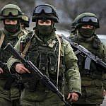 https://www.srv-r.ru/images/kontraktnaya-slyjba/%D0%A1%D0%BE%D0%BB%D0%B4%D0%B0%D1%82.jpg