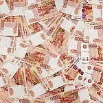 https://previews.123rf.com/images/antikainen/antikainen1107/antikainen110700007/10043004-Stack-of-Russian-money-5000-rubles-banknotes-as-background-Stock-Photo.jpg