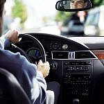 http://autodriving.net/wp-content/uploads/2015/02/10a2ee1f3ae34ad319e076d16bc65a8c.jpg