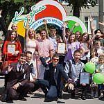 http://kemoblast.ru/uploads/2017/06/den-molodezhi-romashka.jpg