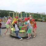 http://c.sibdepo.ru/wp-content/uploads/2017/06/detskaya-ploshhadka-v-kemerove-900x600.jpg?x18426