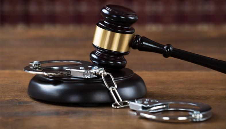 Мешканцю Голої Пристані оголошено вирок за скоєння аварії, що спричинила загибель двох осіб