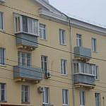 http://images.aif.ru/012/206/cc83677f5efd542a3311fcb65894d228.JPG