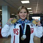 http://gazeta.a42.ru/uploads/de3/de36e1a0-70fe-11e7-925e-1b742658cffe.jpg