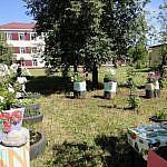 http://kemoblast.ru/uploads/2017/07/myski-mediki-tsvety.jpg