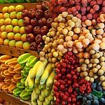 https://homeiswhereyourbagis.com/wp-content/uploads/2013/10/Chatuchak-Market-19.jpg