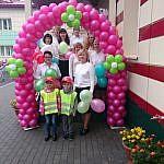 http://bird.a42.ru/images/uploads/Vishenka-Mezhdurechensk.jpg