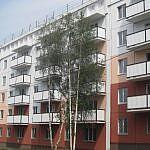 http://kemoblast.ru/uploads/2017/08/dom-v-Prokopevske-transportnaya-1024x574.jpg