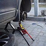 http://zakon-kuzbass.ru/uploaded/images/f639ca10a20e18de11a3d3faa81bc7a2.jpg