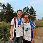 http://kemoblast.ru/uploads/2017/08/pervenstvo-mira-v-tomske-1024x682.jpg