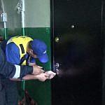 http://www.kemrescue.ru/images/stories/smi/001.jpg