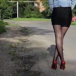 http://gazeta.a42.ru/uploads/3ee/3ee59a80-97a2-11e7-ac9d-9da965c208b3.jpg