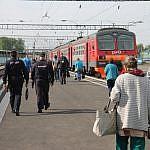 Кузбасское ЛУ МВД России