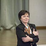 http://gazeta.a42.ru/uploads/ddb/ddb70ef0-b3cf-11e7-9603-edce9a599d56.jpg