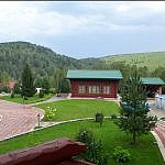 http://sibdepo.ru/wp-content/uploads/2017/10/kottedzh-kurtukovo-293551053-1-e1507630605662-900x616.jpg