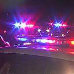 http://media.al.com/news_huntsville_impact/photo/police-lights-large-a881eee46625d6af.jpg