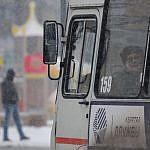 http://gazeta.a42.ru/uploads/f40/f4050bd0-c8e7-11e7-bbe2-85a7b1300af3.jpg