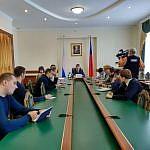 http://kemoblast.ru/uploads/2017/11/press-konf-Kudryashov-1024x768.jpg