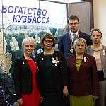 http://kemoblast.ru/uploads/2017/12/12-29-vrachi-hirurgi-nagrazhdenie-v-AKO_resize-1024x682.jpg