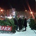 http://www.kemerovo.ru/archive/image/news/2017/2017_12/20171206_05.JPG