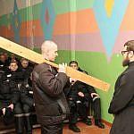 пресс-служба ГУФСИН РФ по Кемеровской области