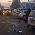 http://zakon-kuzbass.ru/uploaded/images/Protaranil.jpg