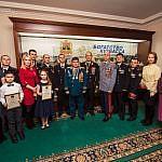 http://kemoblast.ru/uploads/2018/02/zaselenie-Kemerovo-1024x768.jpg