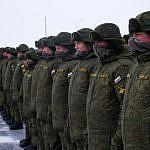 http://gazeta.a42.ru/uploads/2d2/2d2a41a0-17ad-11e8-8192-05fcede0b81f.JPG