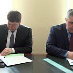 http://kemoblast.ru/uploads/2018/03/soglashenie-AKO-KTK-gendirektor-Eduard-Alekseenko-15-03-2018_resize.jpg