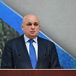 http://gazeta.a42.ru/uploads/fc7/fc7babc0-422c-11e8-8b8d-0d00bd64f2de.jpg