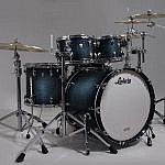 http://drumstore.pl/product/picture/full_size/20479/ludwig_classic_maple_power_shell_pack_l8825.jpg