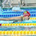 http://www.sport-kuzbass.ru/uploads/reportd1b62e8e43d67ba9.jpeg