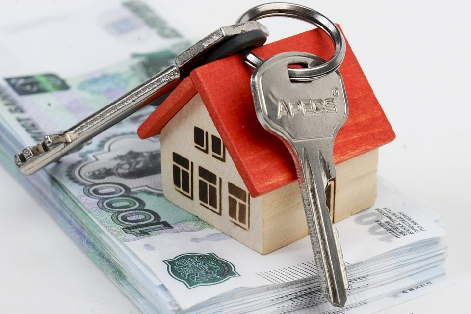 Чем грозит пенсионеру сдача квартиры в аренду