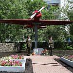 http://www.kemerovo.ru/archive/image/news/2018/06/20180615_18.JPG