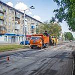 пресс-служба администрации Новокузнецка