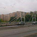 искитимский мост