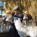 http://kuzbass85.ru/wp-content/uploads/2018/10/bolshoy-pro-turizm-1.jpg